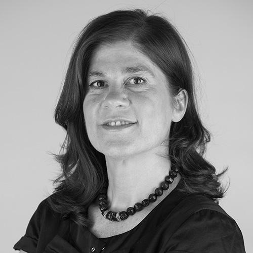 Margarida-Couto